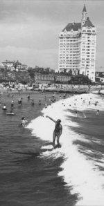 lb-surfing