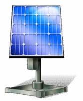 Solar Panels for California
