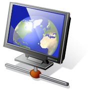 Globalizing Generation Z
