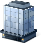 Your Future Data center