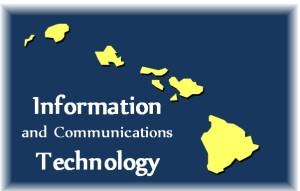 Information and Communications Technology in Hawaii