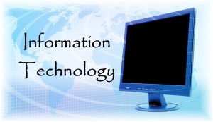 Information Technology in Hawaii
