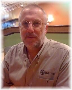 Martin Levy on Internet Economics and Success
