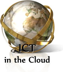 Using Cloud Computing to Support EGovernment and eLearning