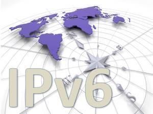 Fasten your IPv6 Seat Belt