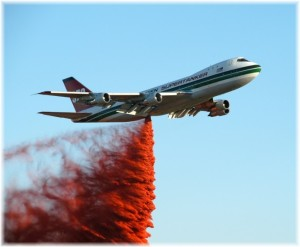 From http://www.wired.com/autopia/2009/09/evergreen-supertanker/