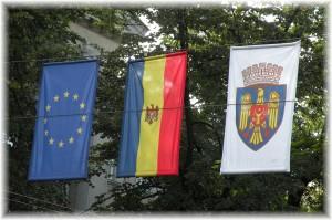 Moldova Pride
