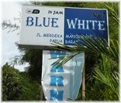 papua-blue-white