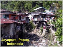papua-jayapura
