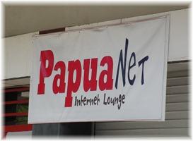 Papua-Net
