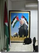 Yassar Arafat
