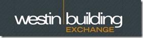Westin WBX Logo