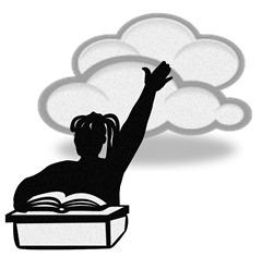 Cloud Computing Classroom