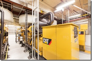 WBX Generators